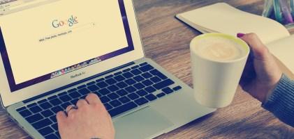 ゼロからの初心者ブログ⑮書き続ける!ブログ開設2か月目リポート