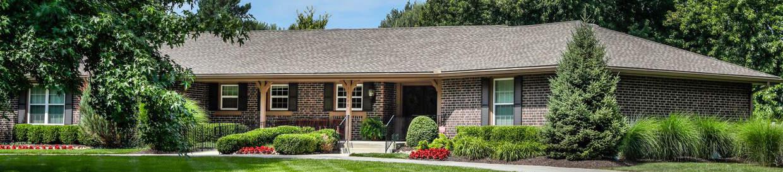Contact us | Alzheimer & Dimentia Senior Care Homes ...