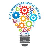 Age & Dementia Friendly Cape Ann