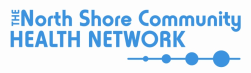 link to North Shore Community Health Network