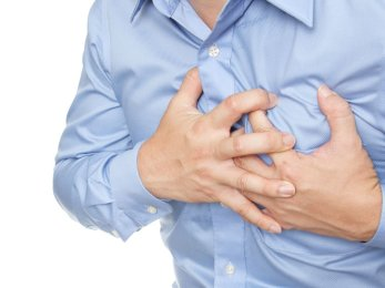 Angina life insurance coverage