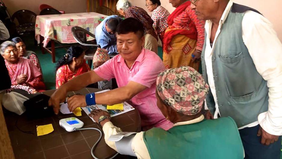 blood-pressure-checkup-1