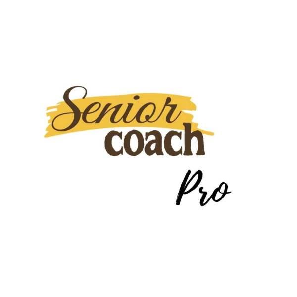 Senior Coach Pro: Asesoramiento para cuidadores familiares y profesionales de personas mayores