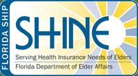 SHINE-Logo-200px