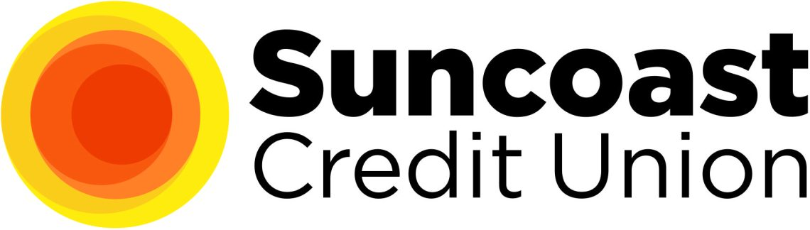 10 – Suncoast Federal Credit Union