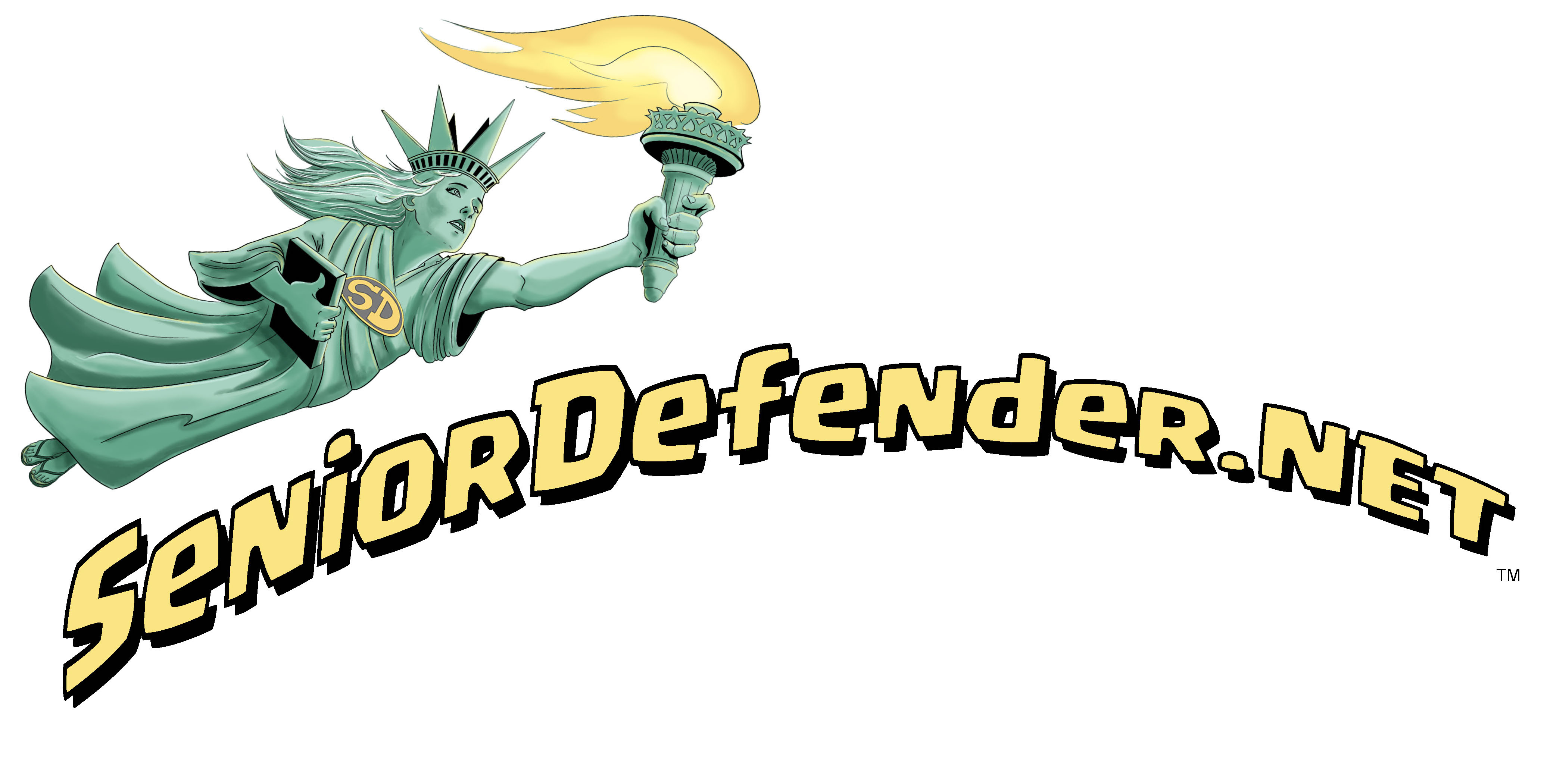 Defender of Senior Citizens