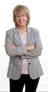 Marlene Jensen