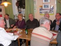02.01.2012 SEN-Stammtisch Osterhofen