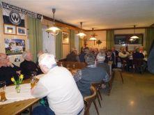 04.03.2012 SEN-Stammtisch Osterhofen