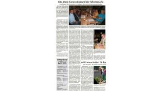 19.06.2013 Plattlinger Anzeiger
