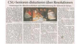 30.11.2013 Plattlinger Zeitung