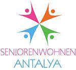 seniorenwohnen-antalya.de