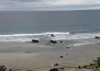 2015 condo beach small