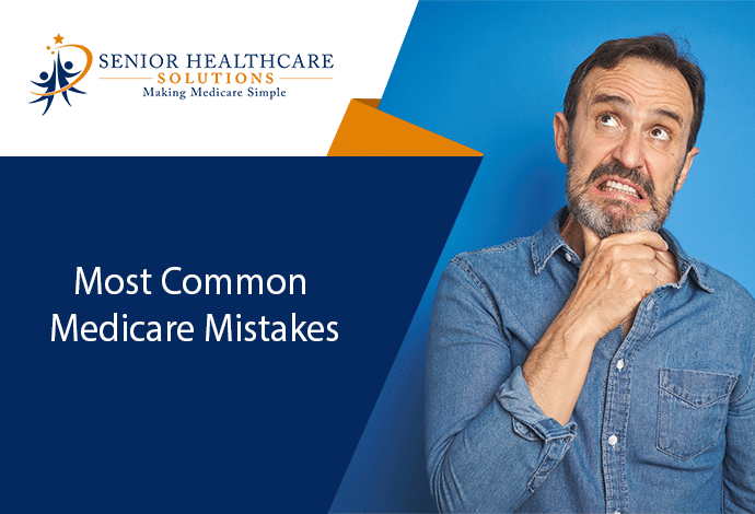 Most-Common-Medicare-Mistakes
