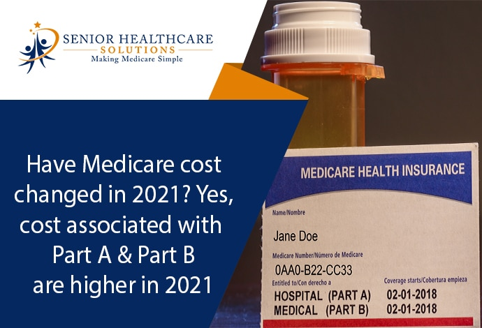 Have-Medicare-costs-changed-in-2021-Yes-costs-associated-with-Part-A-and-Part-B-are-higher-in-2021