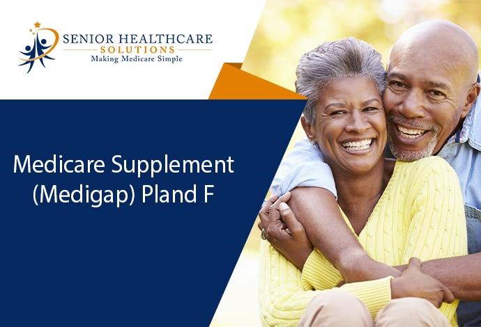 Medicare-Supplement-Medigap-Plan-F