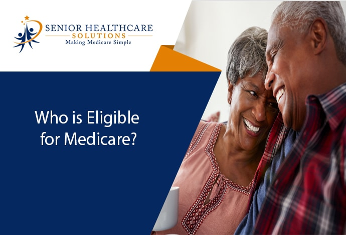 Who-is-Eligible-for-Medicare