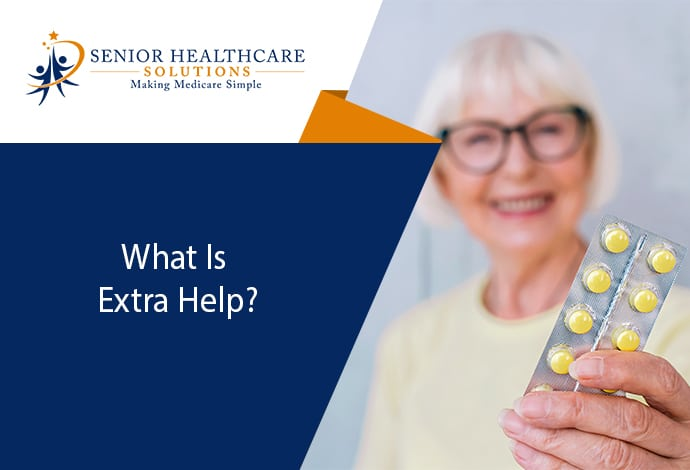 what-is-extra-help?