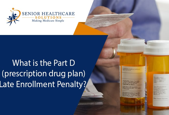 what-is-part-d-late-enrollment-penalty