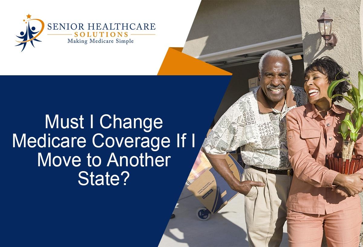 medicare moving states