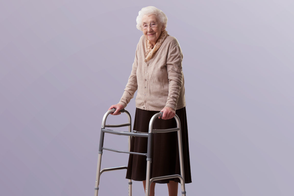 best chair after back surgery rocking patio home medical equipment to use for elderly seniors