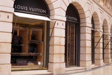 Former LVMH Moët Hennessy Louis Vuitton Exec: Senior Living Needs Aesthetic Intelligence Senior Housing News