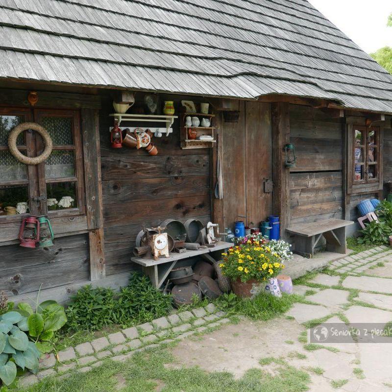 Ogrody-Kapias