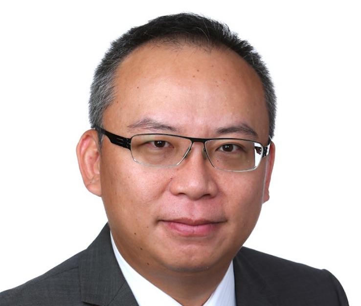 Yen Keng Tan