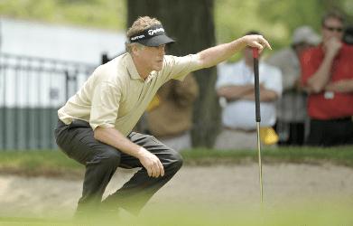 Michael Allen (Photo: PGA of America)