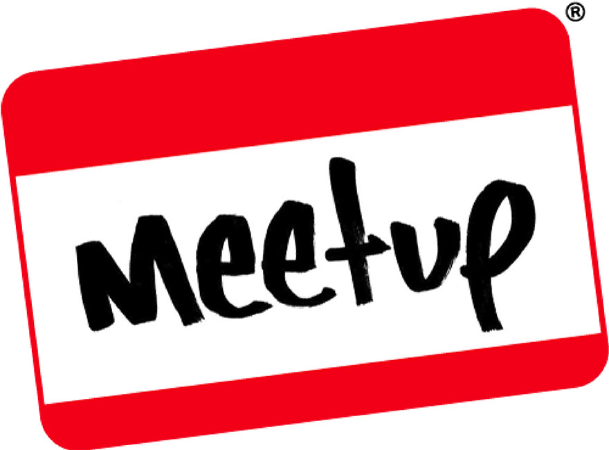 Meetup dating websites