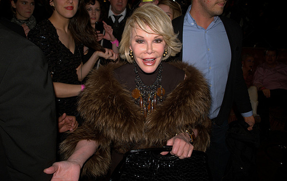 Senior-Planet-Joan-Rivers