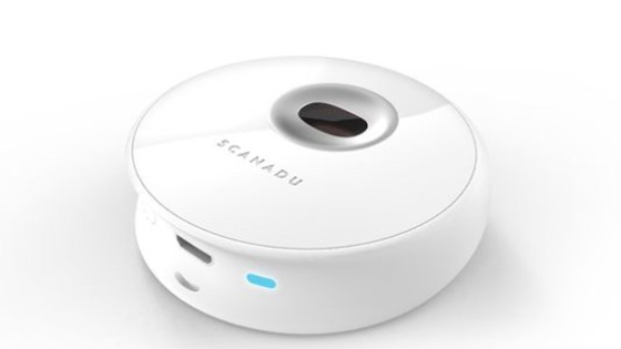 Scanadu-Scout-senior-planet