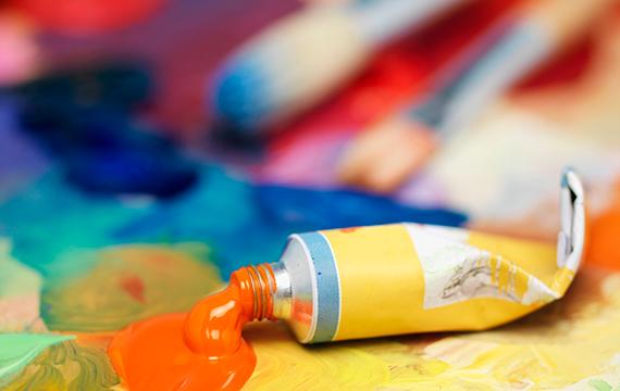 artmaking-for-seniors