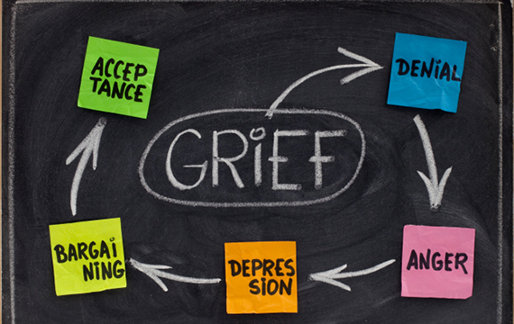 grieving-for-a-partner