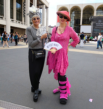 Idiosyncratic-Fashionistas-outside-Lincoln-Center-at-Fashion-Week--Idiosyncratic-Fashionistas-IMG_0248