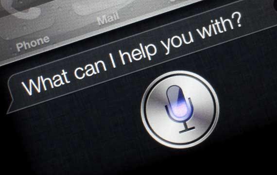 Siri For Seniors Senior Planet