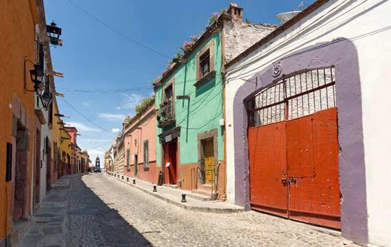 san-miguel-street