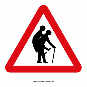 Sign_of_the_times-piggyback