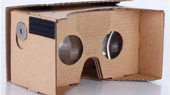 i-am-cardboard-google-cardboard