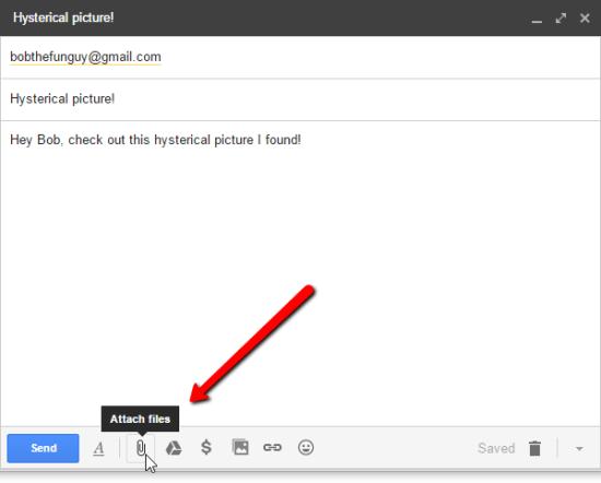 Gmail_Bild_Anhang