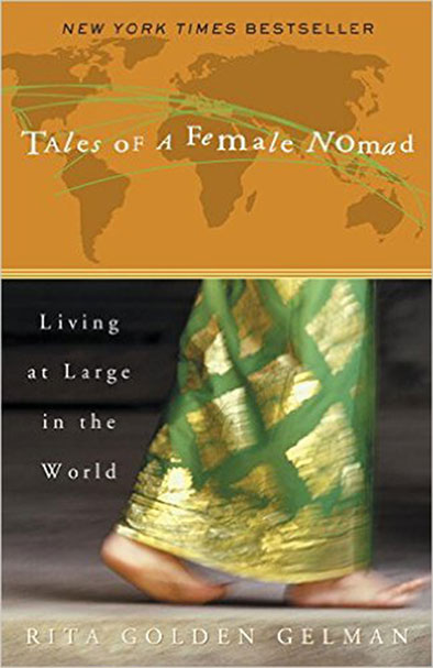 tales-of-a-female-nomad
