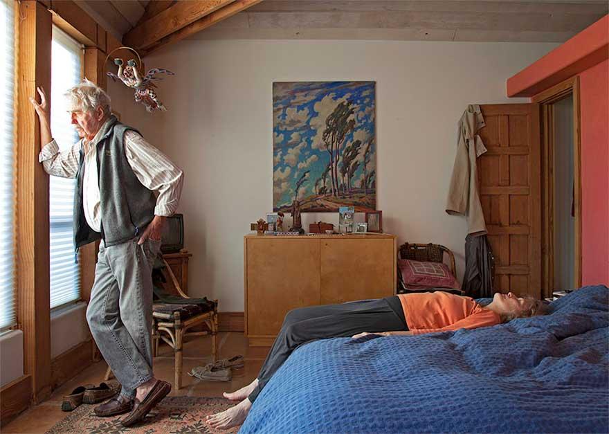 marna-clarke-Bedroom-II
