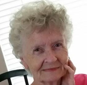 shirley-curry-gaming-grandma-2