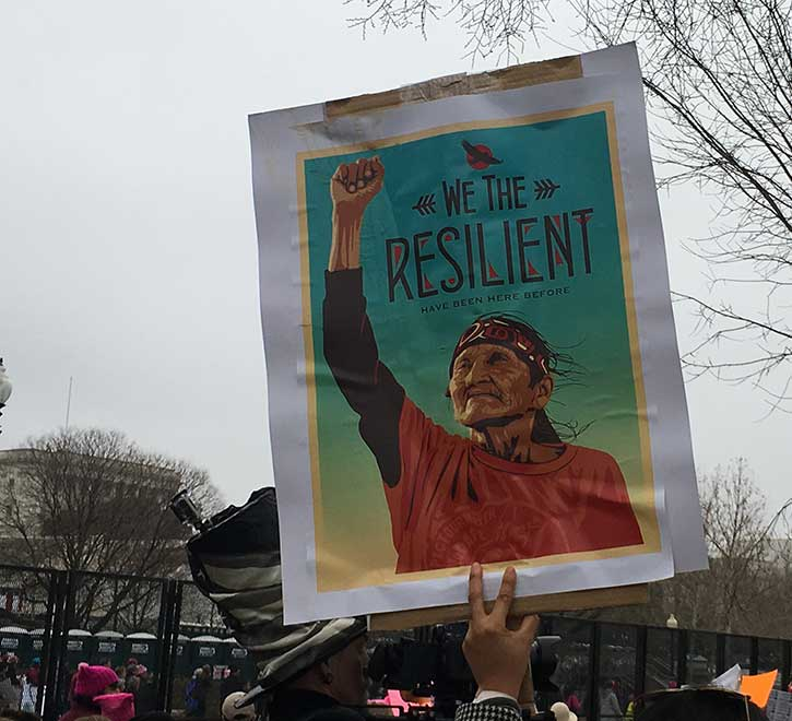 womens-march-signs-resilient.sp