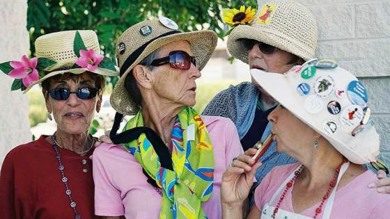 Raging-Grannies-Jose...499883453_17008710e5_b