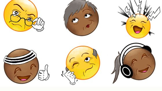 30 Emoticons How To Make Faces Things And Animals With Your