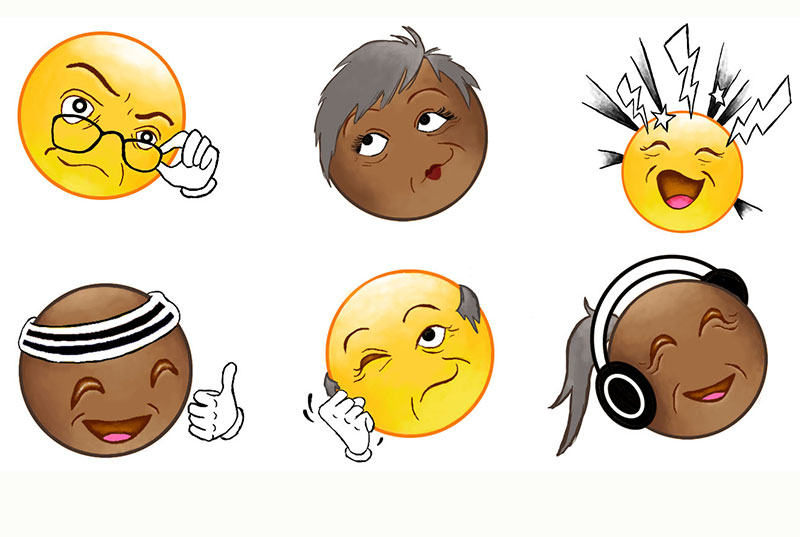 Senior-Planet-Emoji