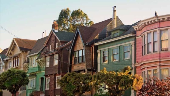 houses-san-francisco