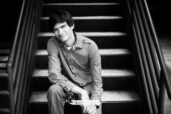 Austin Senior Portraits-0004-2