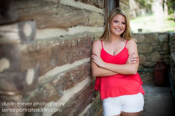 Austin Senior Portraits-0001